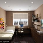 project54-teen-room10-2.jpg