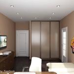 project54-teen-room10-3.jpg