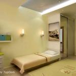project54-teen-room11-3.jpg