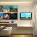 project54-teen-room12-2.jpg