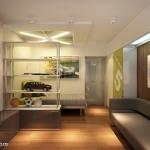 project54-teen-room9-1.jpg