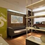 project54-teen-room9-2.jpg