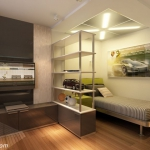 project54-teen-room9-3.jpg