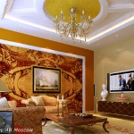 project56-tv-in-traditional-interiors12.jpg