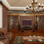 project56-tv-in-traditional-interiors2-2.jpg