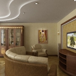 project56-tv-in-traditional-interiors4-1.jpg