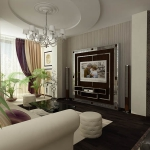 project56-tv-in-traditional-interiors6-1.jpg