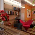 project57-room-for-young-lady1-2.jpg