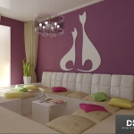 project57-room-for-young-lady3-1.jpg