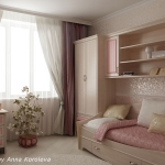 project57-room-for-young-lady4-1.jpg