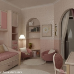 project57-room-for-young-lady4-2.jpg