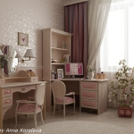 project57-room-for-young-lady4-3.jpg