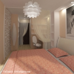 project57-room-for-young-lady6-2.jpg