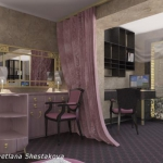 project57-room-for-young-lady8-2.jpg