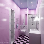 project58-pink-n-lilac-bathroom1.jpg