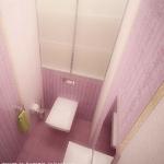 project58-pink-n-lilac-bathroom4.jpg