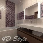 project58-pink-n-lilac-bathroom5-2.jpg