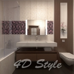 project58-pink-n-lilac-bathroom5-3.jpg