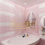 project58-pink-n-lilac-bathroom7-1.jpg
