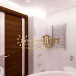 project58-pink-n-lilac-bathroom7-2.jpg