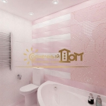 project58-pink-n-lilac-bathroom7-3.jpg