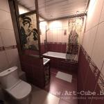 project58-pink-n-lilac-bathroom12-1.jpg