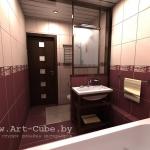 project58-pink-n-lilac-bathroom12-2.jpg