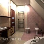 project58-pink-n-lilac-bathroom12-3.jpg