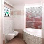 project58-pink-n-lilac-bathroom14-1.jpg
