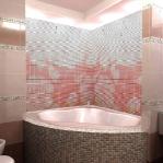 project58-pink-n-lilac-bathroom14-2.jpg