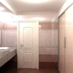 project58-pink-n-lilac-bathroom14-3.jpg