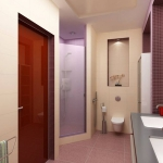 project58-pink-n-lilac-bathroom15-2.jpg