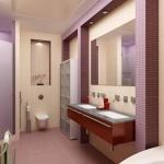 project58-pink-n-lilac-bathroom15-3.jpg