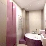 project58-pink-n-lilac-bathroom17-1.jpg