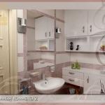 project58-pink-n-lilac-bathroom18-2.jpg