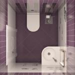 project58-pink-n-lilac-bathroom19-2.jpg