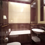 project58-pink-n-lilac-bathroom11-2.jpg