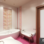 project58-pink-n-lilac-bathroom8-2.jpg