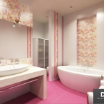 project58-pink-n-lilac-bathroom8-3.jpg