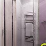 project58-pink-n-lilac-bathroom9-2.jpg