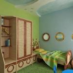 project59-bright-kidsroom1-2.jpg