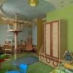 project59-bright-kidsroom1-3.jpg