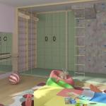 project59-bright-kidsroom11-3.jpg