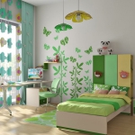 project59-bright-kidsroom12-1.jpg