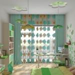 project59-bright-kidsroom12-2.jpg