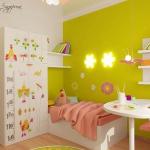 project59-bright-kidsroom2-2.jpg