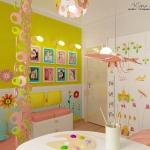project59-bright-kidsroom2-3.jpg