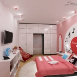 project59-bright-kidsroom3-4.jpg