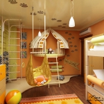 project59-bright-kidsroom4-1.jpg