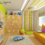 project59-bright-kidsroom6-1.jpg